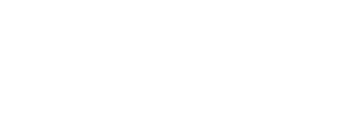 Hotel Al Nuovo Porto
